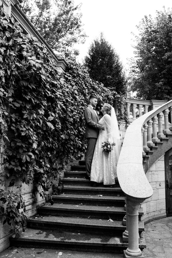 Максим и Анастасия  - фото №27