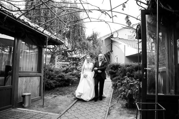 Николай и Марина - фото №101