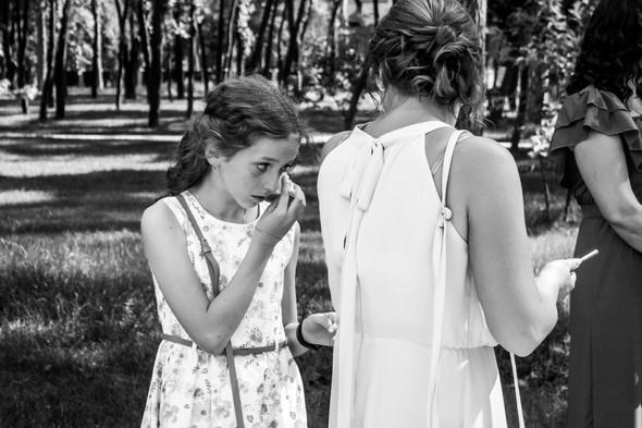 Дарья и Владимир - фото №112