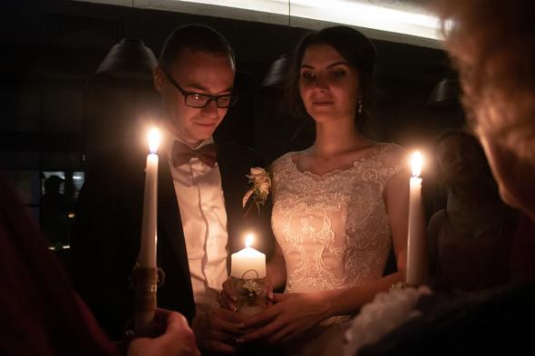 Всеволод и Оксана  - фото №179