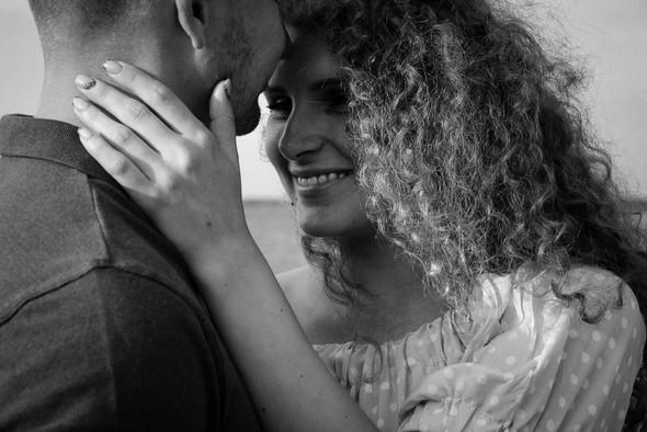 Павел и Наталья - фото №2