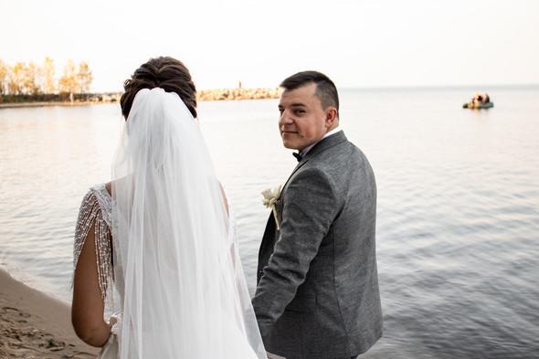 Николай и Марина - фото №95