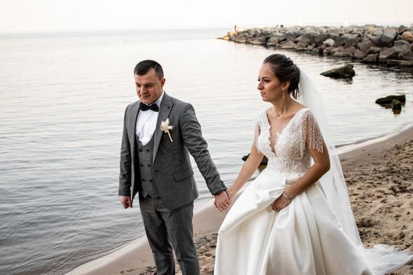 Николай и Марина - фото №94