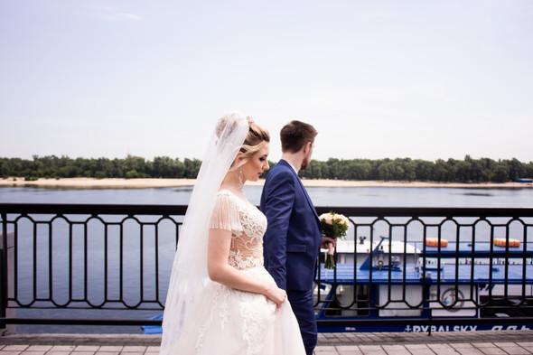 Дарья и Владимир - фото №40