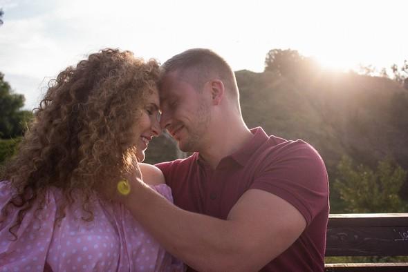 Павел и Наталья - фото №7