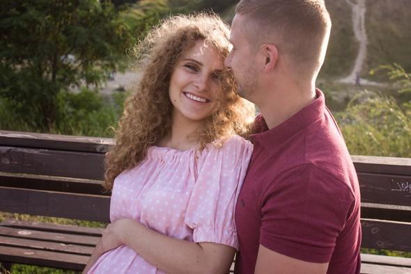 Павел и Наталья - фото №15