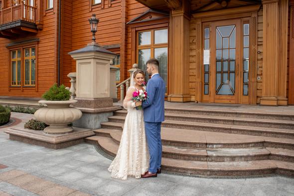 Максим и Анастасия  - фото №25