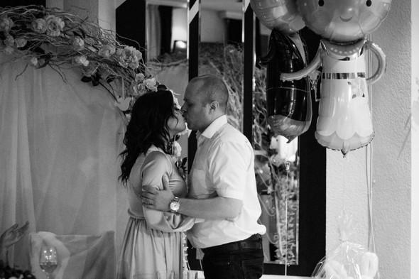 Николай и Марина - фото №141