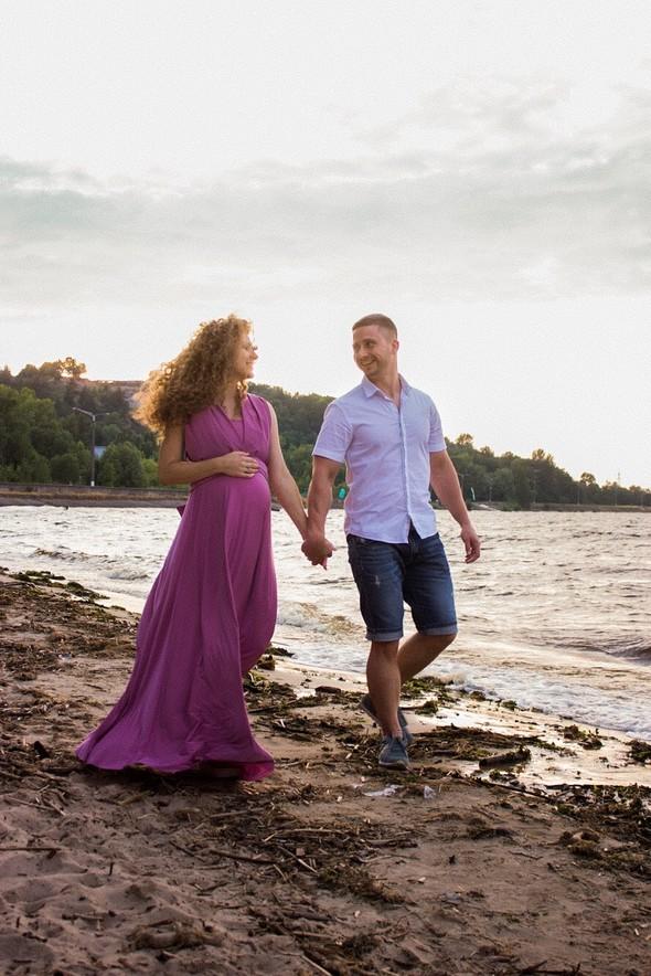 Павел и Наталья - фото №13