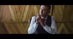 Владимир Пузырев - видеограф в Киеве - портфолио 6