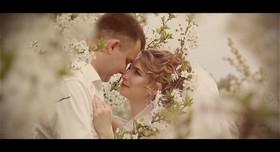 Wedding Day Studio - фото 3