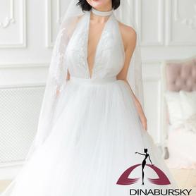 Dinabursky
