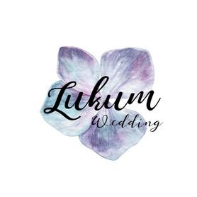 Lukum Wedding
