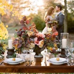 Lukum Wedding - фото 4