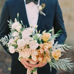 Lukum Wedding - фото 3