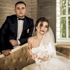 Андрей Климюк - фотограф в Николаеве - портфолио 2