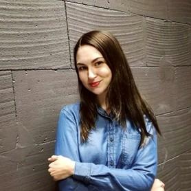 Марина Микитенко