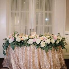Marry Me - декоратор, флорист в Славянске - фото 1