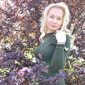 Инесса Новикова