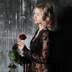 Инесса Новикова - фото 2