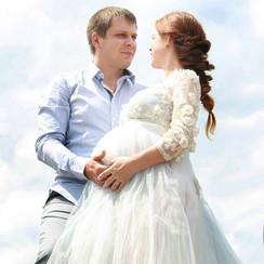 Инесса Новикова - фото 4