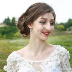 Инесса Новикова - фото 1