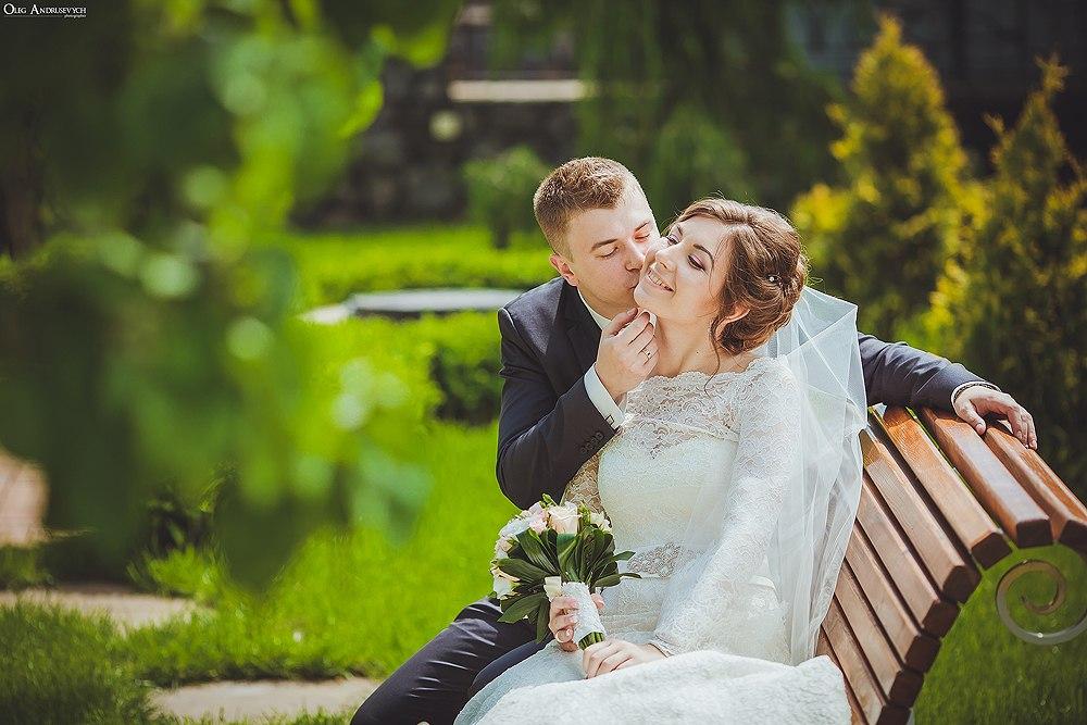 хмельницкий свадебные фотографы таран фотографии