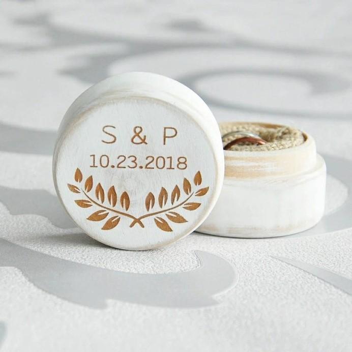 Оксана Wedding