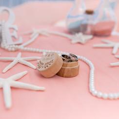 Оксана Wedding - свадебные аксессуары в Ужгороде - фото 1