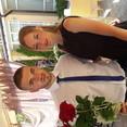 Ярослав и Виктория