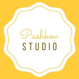Фотодуэт Pashkov Studio