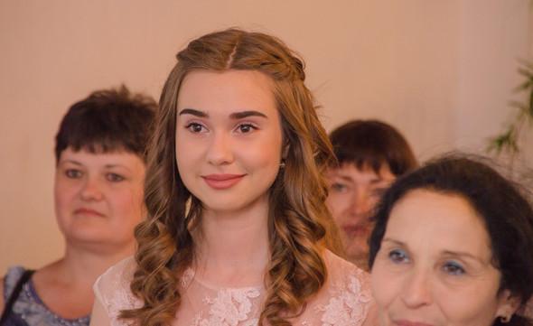 Катя и Максим - фото №80
