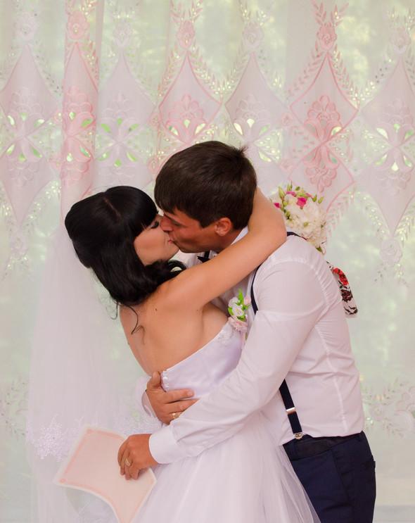 Катя и Максим - фото №75