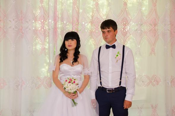 Катя и Максим - фото №64