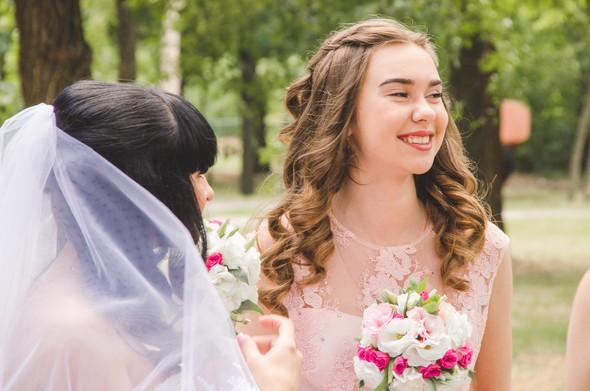 Катя и Максим - фото №41