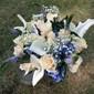 Floristry | Decor| Event MATRIMONIO