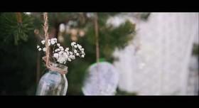 Floristry | Decor| Event MATRIMONIO - фото 1