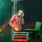DJ Alex Marwell