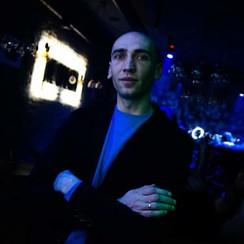 DJ Alex Marwell - музыканты, dj в Кропивницком - фото 3