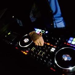 DJ Alex Marwell - фото 4