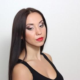 Евгения Пашкова - портфолио 5