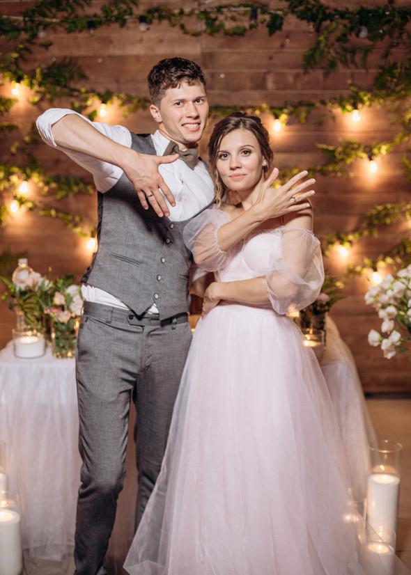 Yana & Maksim - фото №47
