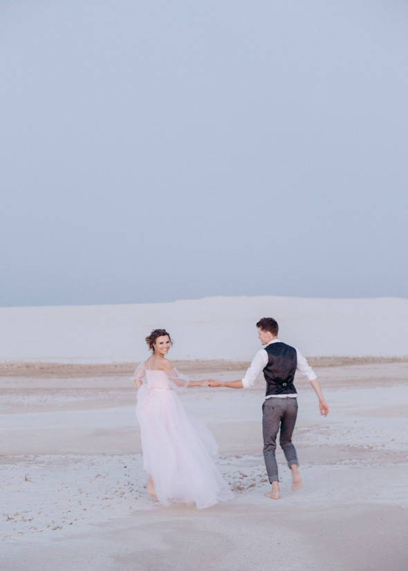 Yana & Maksim - фото №23