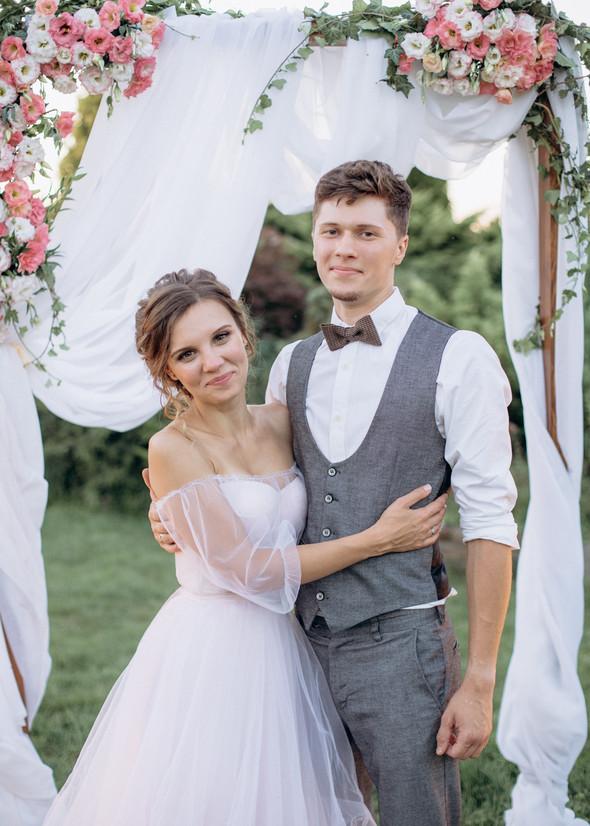 Yana & Maksim - фото №33
