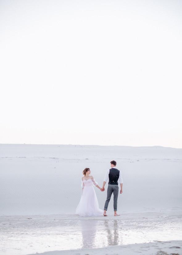 Yana & Maksim - фото №14