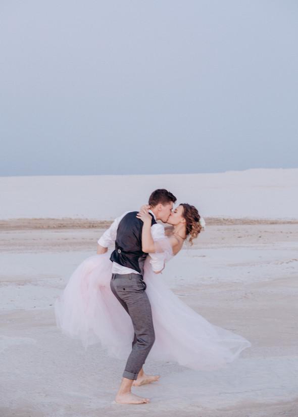 Yana & Maksim - фото №22