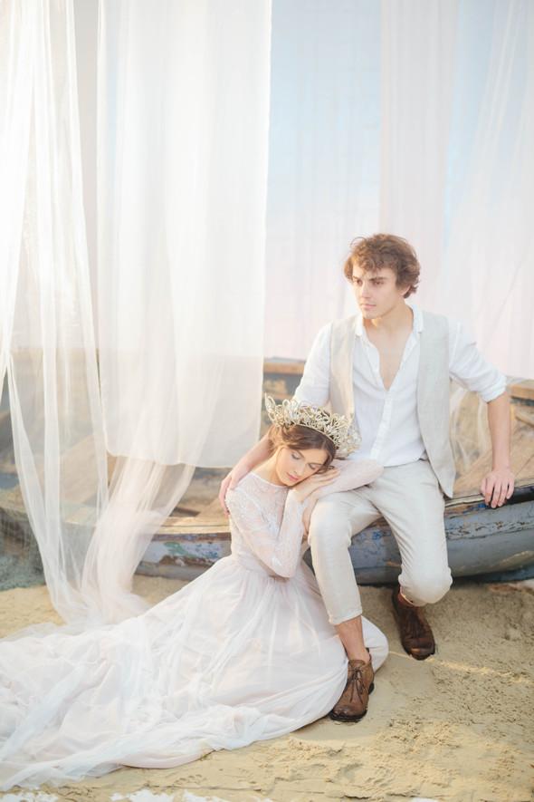 Yana & Bogdan - фото №17
