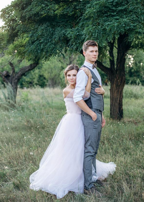 Yana & Maksim - фото №6