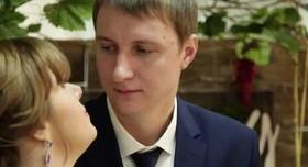 Студия ШиК - видеограф в Черкассах - фото 2