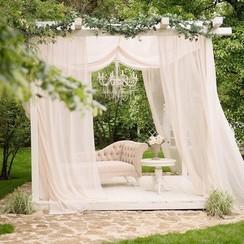 Provence - фото 1